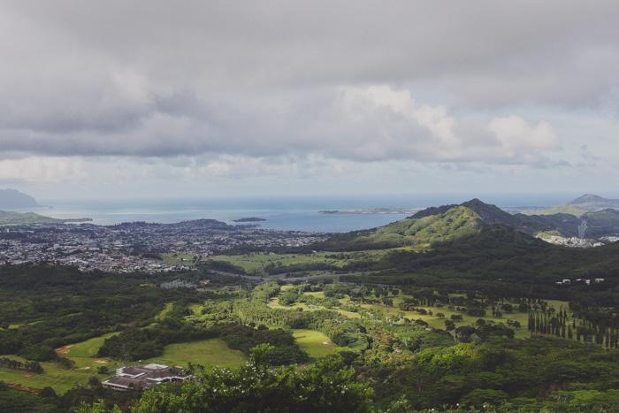 Oahu-130