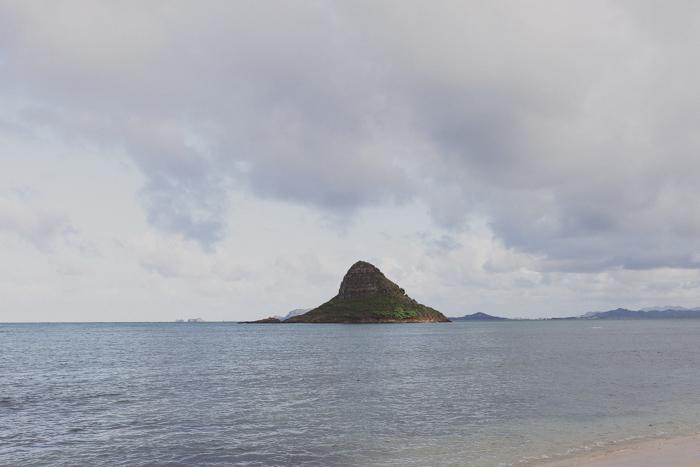 Oahu-137