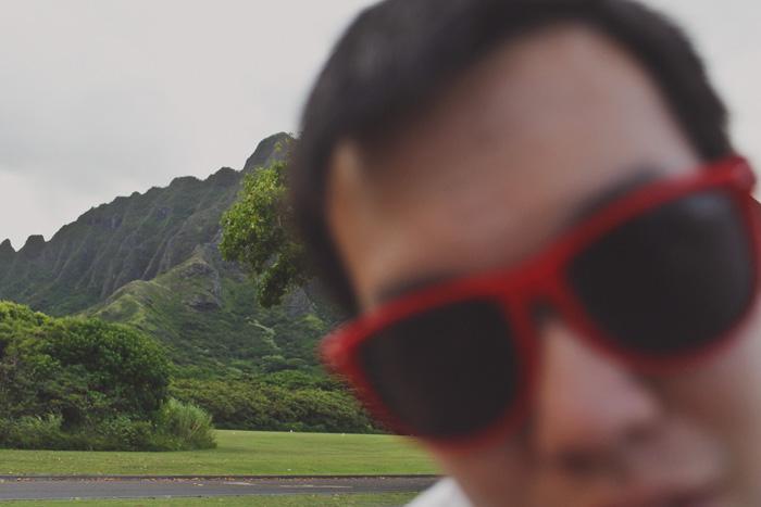 Oahu-141