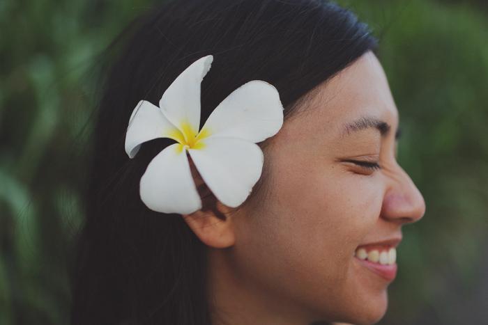 Oahu-148