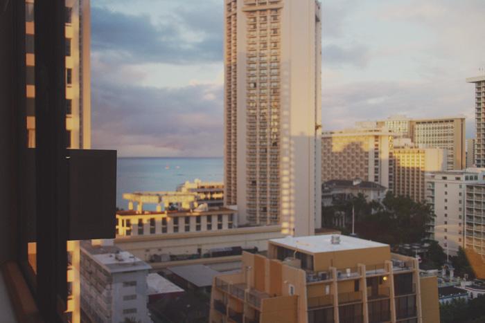 Oahu-157