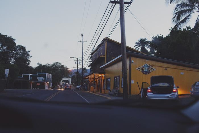 Oahu-161
