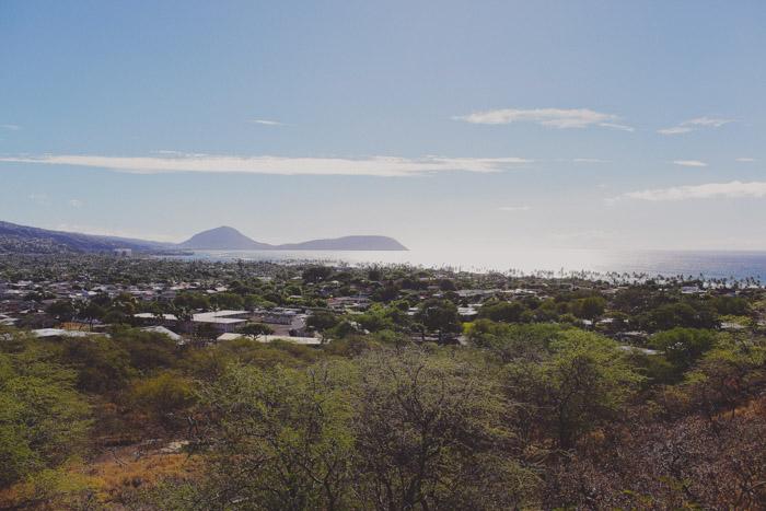 Oahu-182