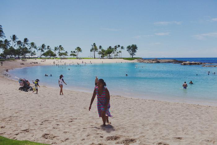 Oahu-198