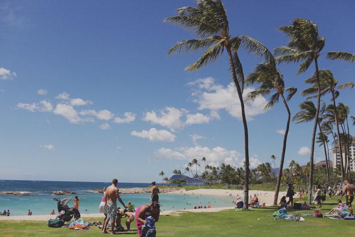 Oahu-203