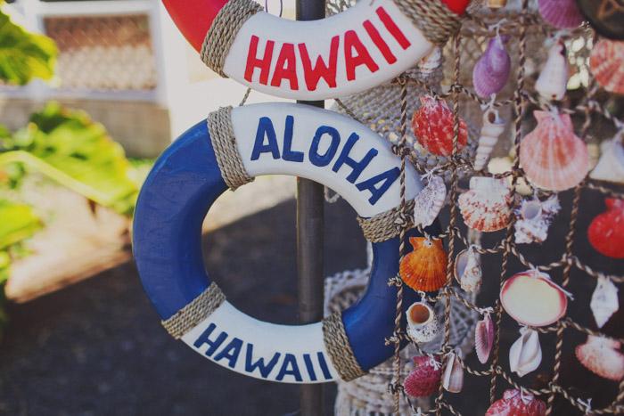 Oahu-232