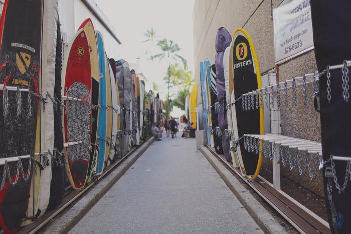 Oahu-36