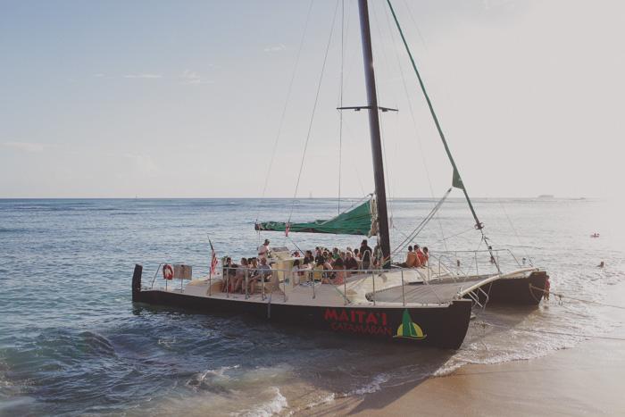 Oahu-42