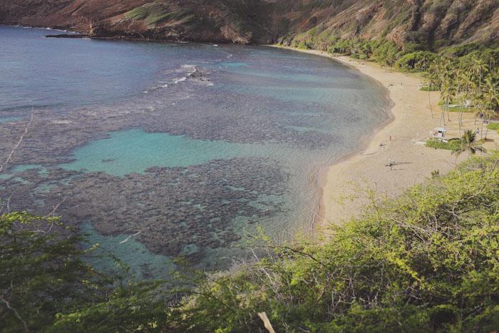 Oahu-64