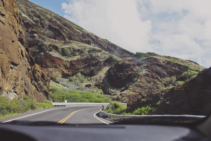 Oahu-68