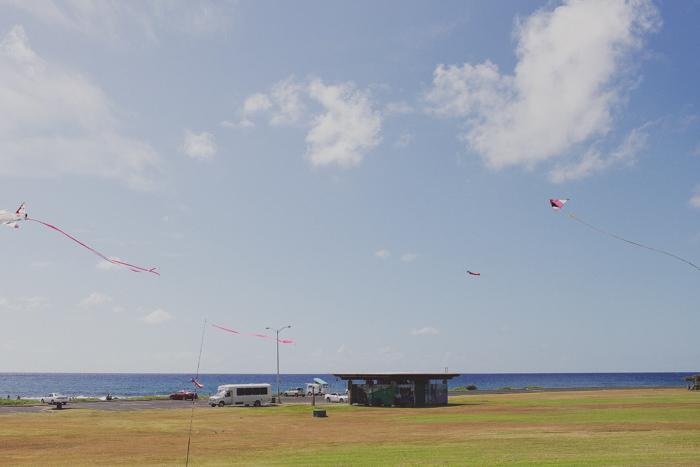 Oahu-69