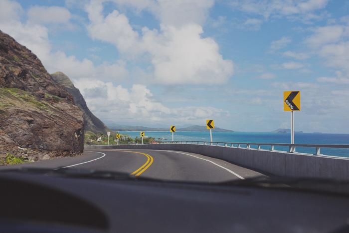 Oahu-70