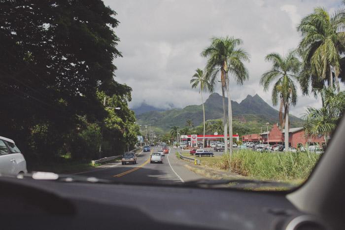 Oahu-81