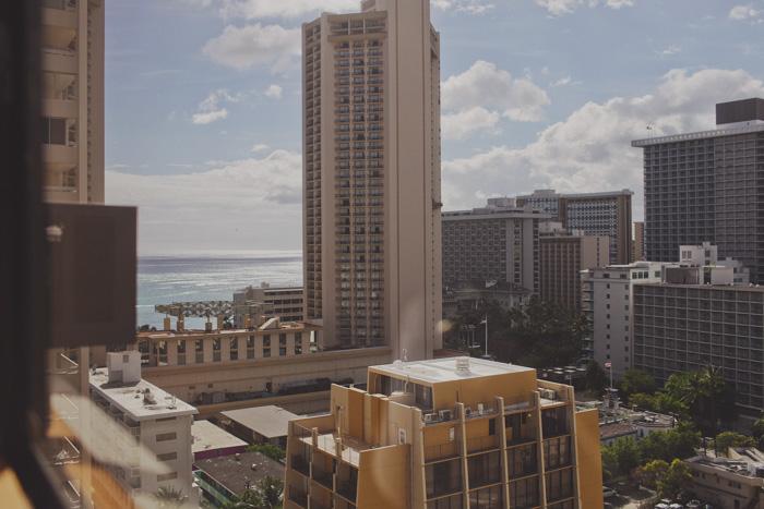 Oahu-9