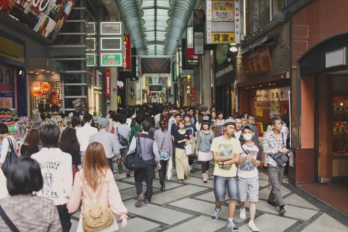 Osaka-6