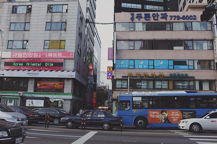 Seoul-11