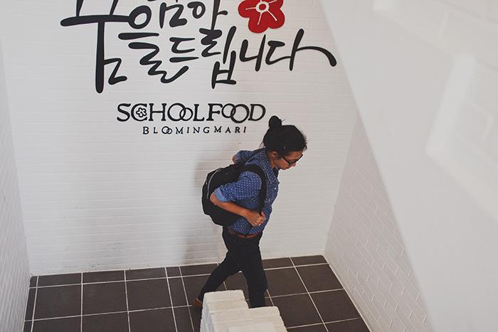 Seoul-118