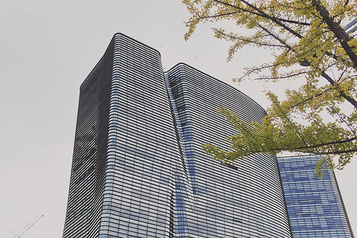 Seoul-123