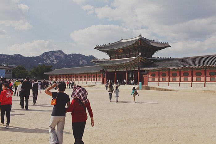 Seoul-125
