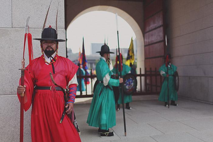 Seoul-126