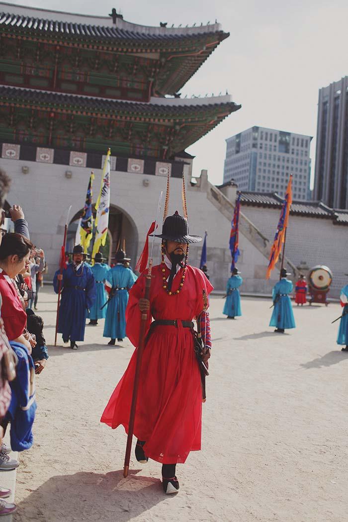 Seoul-130