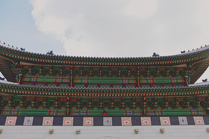 Seoul-131