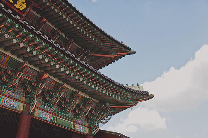 Seoul-136