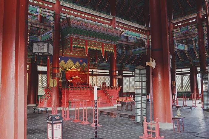 Seoul-139