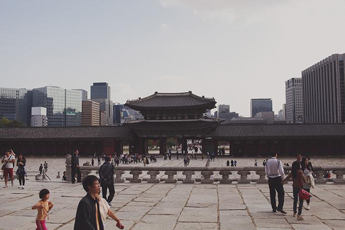 Seoul-140