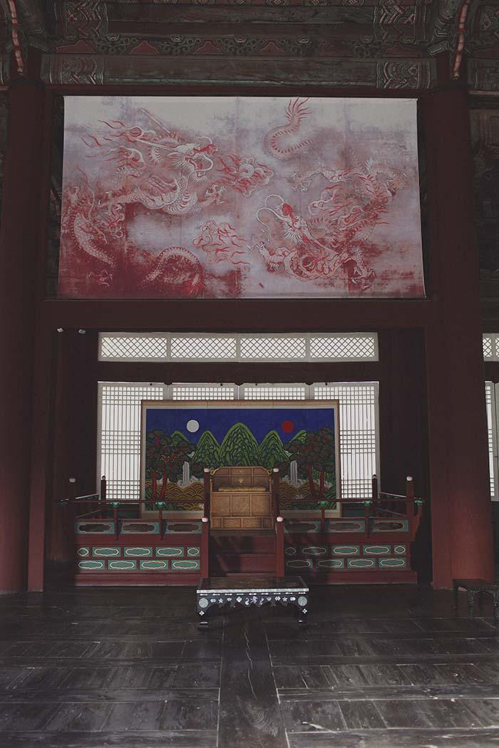Seoul-141