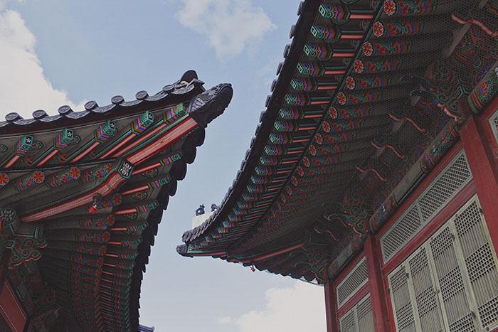 Seoul-143