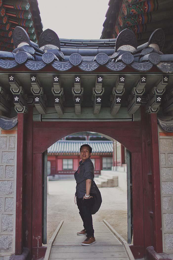 Seoul-145