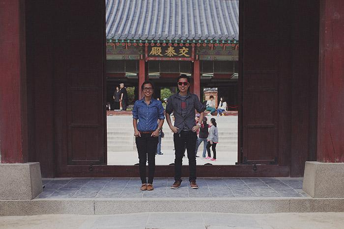 Seoul-146