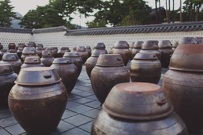 Seoul-150