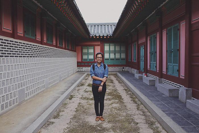 Seoul-151