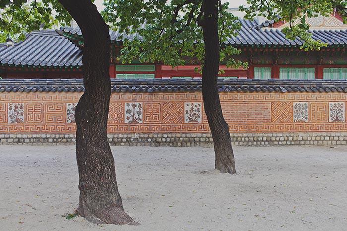 Seoul-154