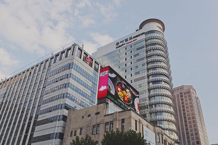 Seoul-158