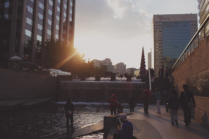 Seoul-163