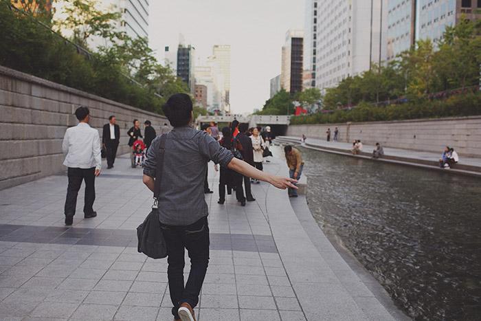 Seoul-164