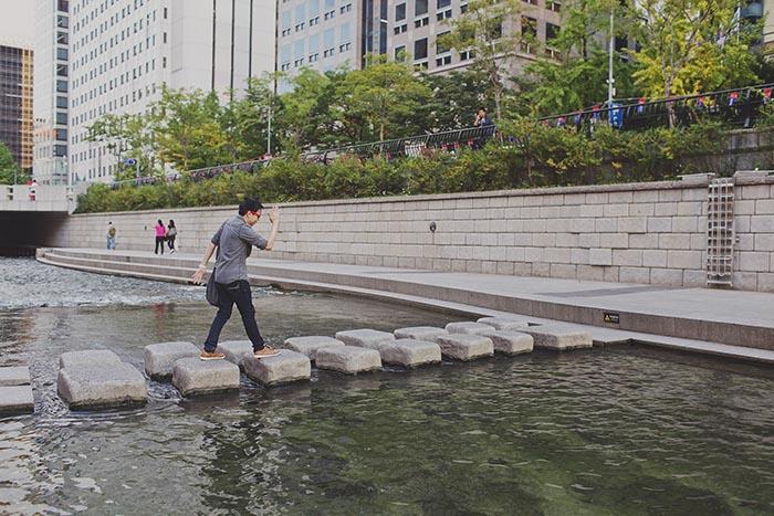 Seoul-165