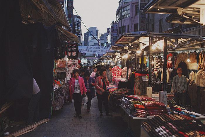 Seoul-173