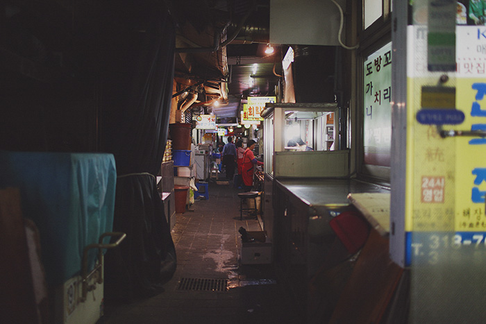 Seoul-176