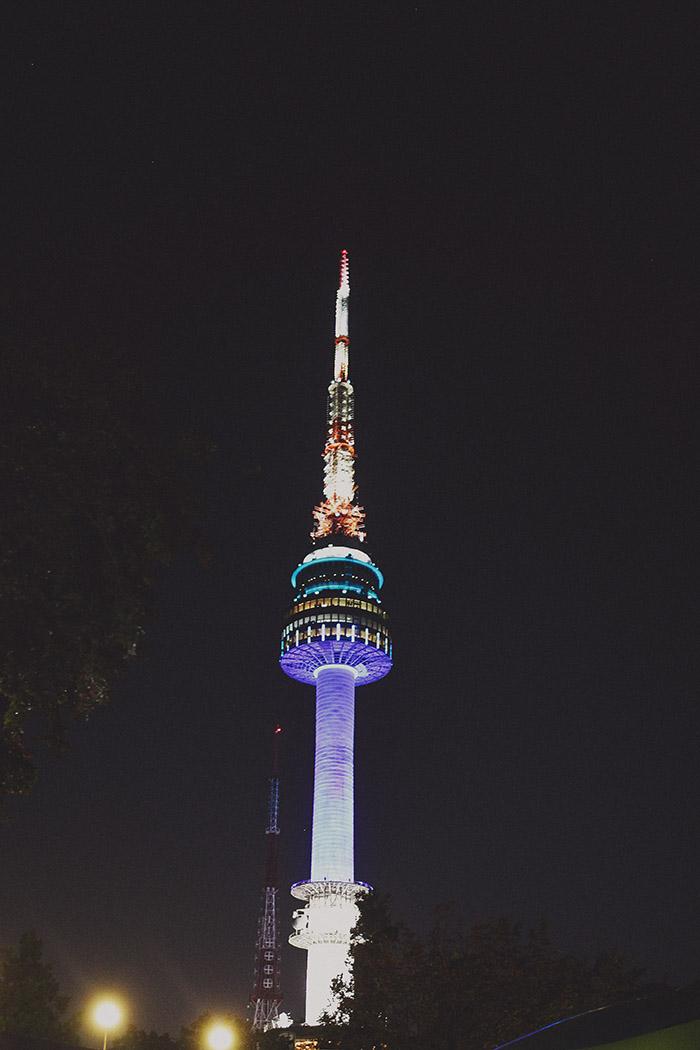 Seoul-190