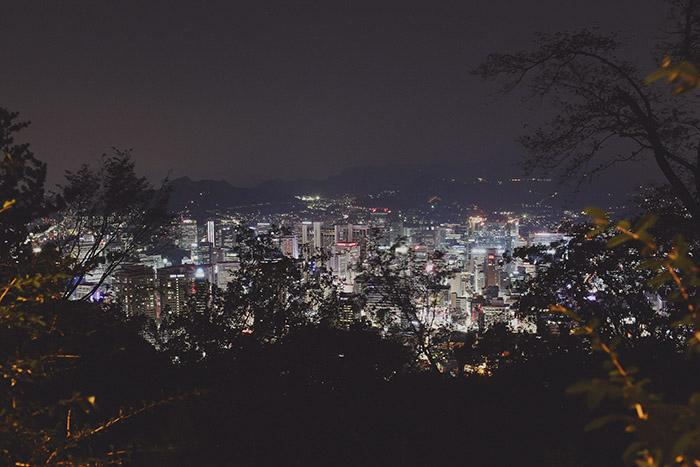 Seoul-192