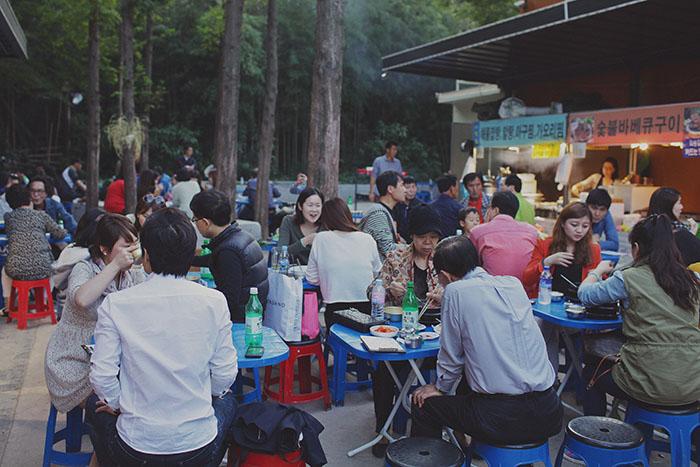 Seoul-20