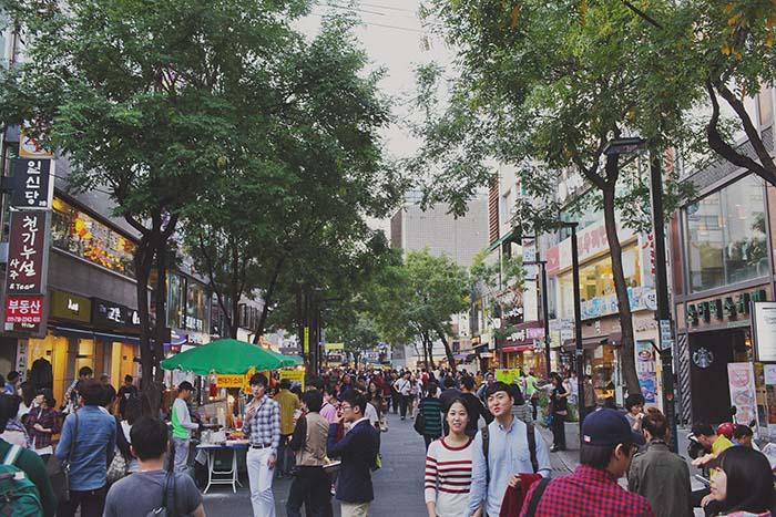 Seoul-22