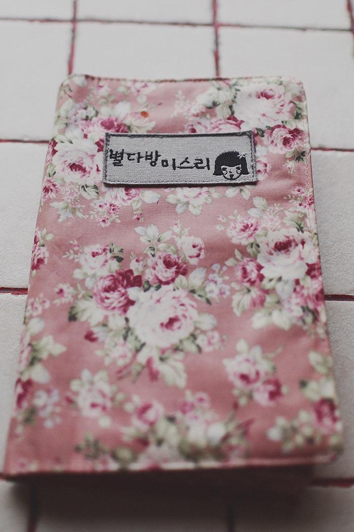 Seoul-221