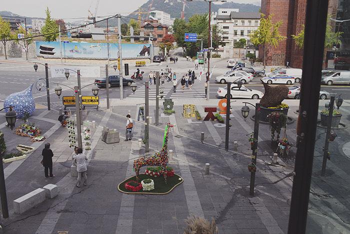 Seoul-222