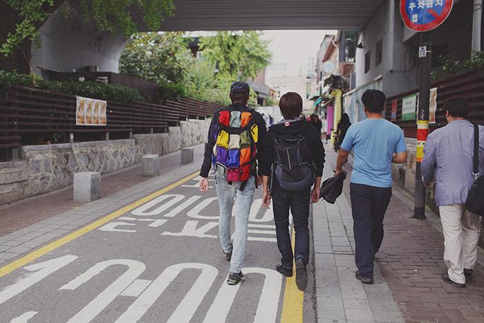 Seoul-239