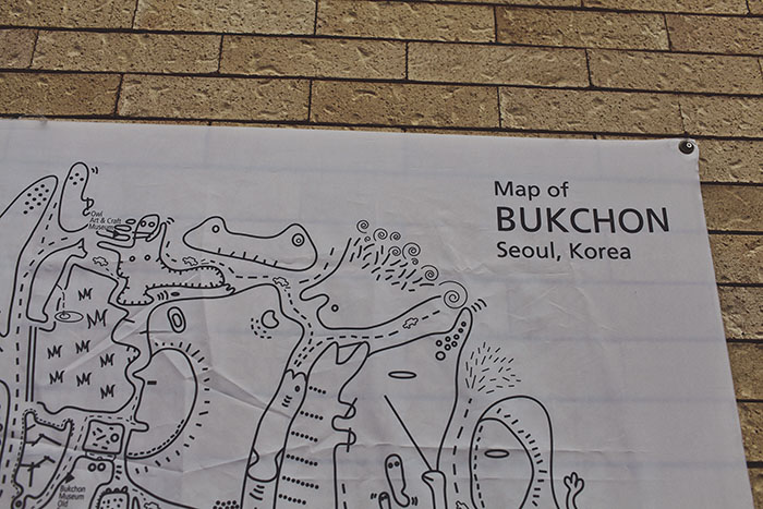 Seoul-254